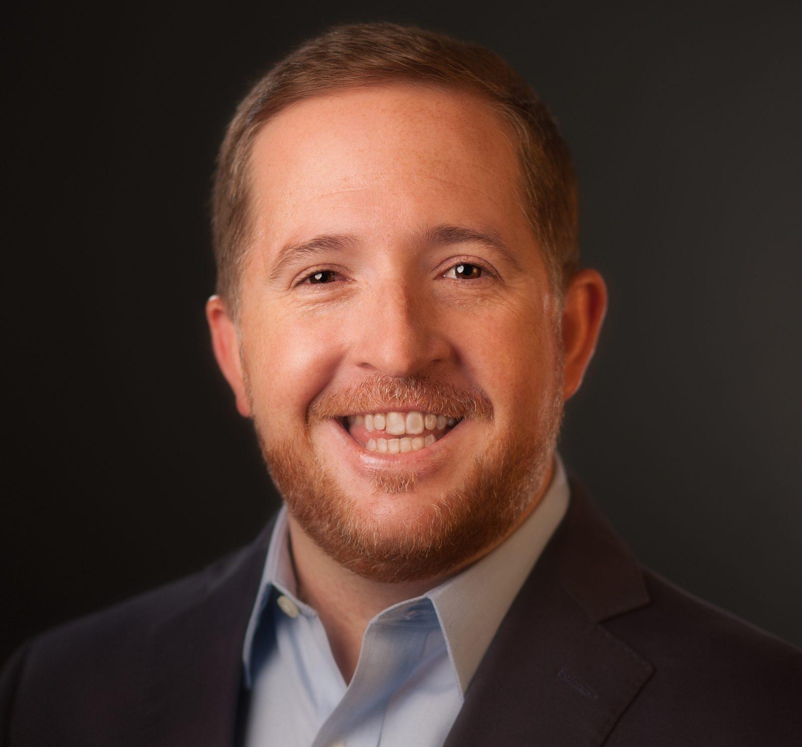 Robb Henshaw - Marketing Advisor