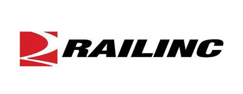 brand-logo-Railinc