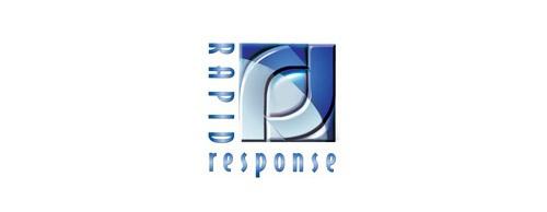 RRMS Logo