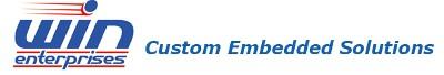 win-ent.com logo