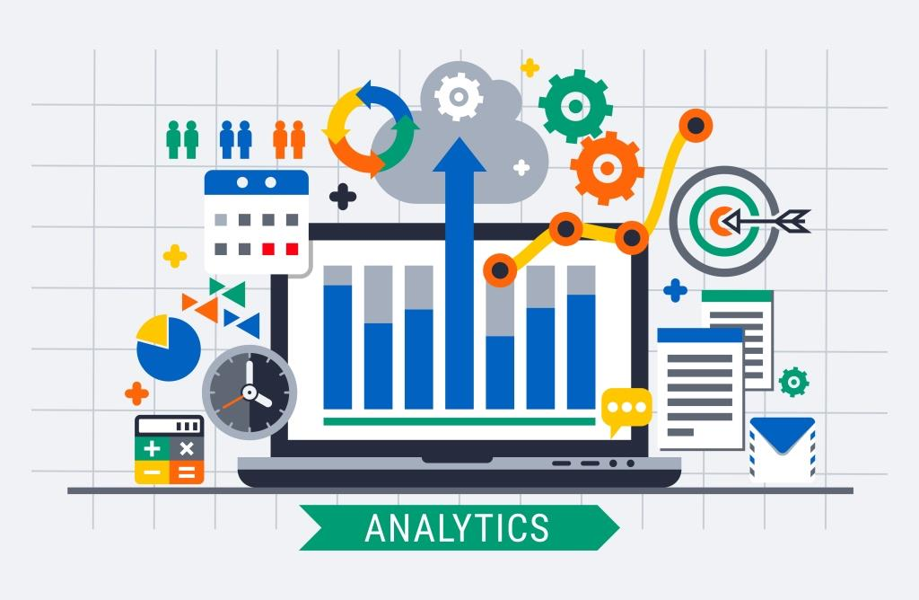 How to Leverage IoT Analytics for Business Impact?