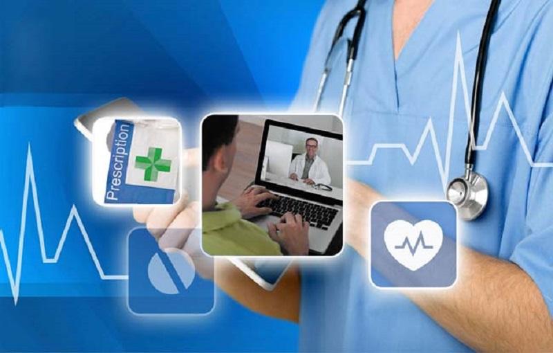 Is Telemedicine the Future of Healthcare?