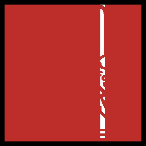 Monitor Productivity