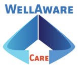 Wellaware - IoT Client Testimonial