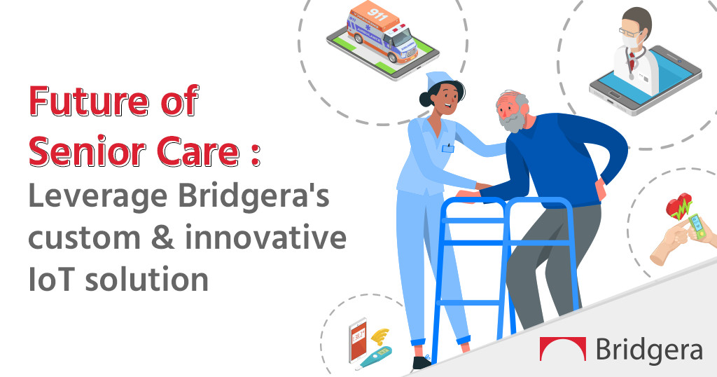 The Future of Senior Care