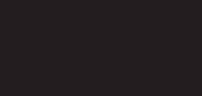 RoseResearchCenter_Logo