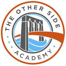 The Other Side Academy (TOSA)