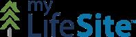 mylifesite-logo-1